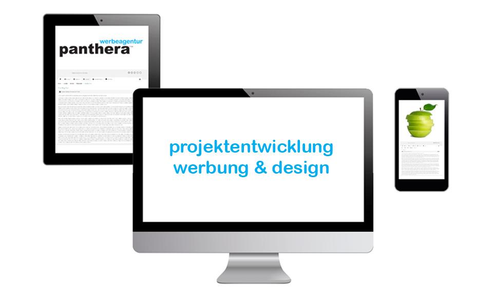 werbeagentur-innsbruck-design-werbung.jpg