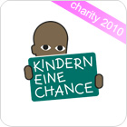 kinderneinechance